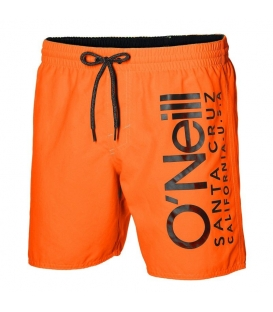 O'NEILL Boardshortky Cali shorts alert orange M