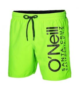 O'NEILL Boardshortky Cali shorts fluor green L