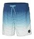 O'NEILL Boardshortky Long Beach shorts blue L