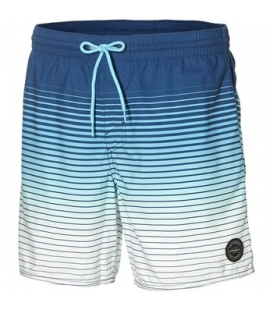 O'NEILL Boardshortky Long Beach shorts blue S