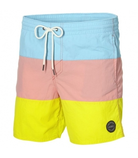 O'NEILL Boardshortky Cross step shorts blazing yellow M