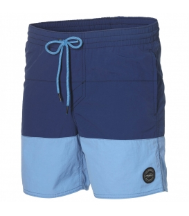 O'NEILL Boardshortky Cross step shorts atlantic blue L
