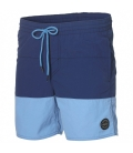 O'NEILL Boardshortky Cross step shorts atlantic blue L