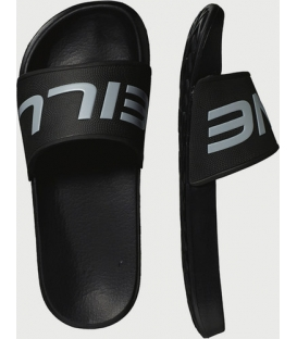 O'NEILL Obuv FM slidewell flip flops black out 44