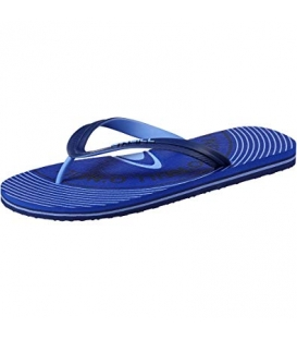 O'NEILL Obuv FM profile stack flip flops turkish sea 42