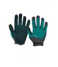 ION Neoprénové Rukavice Amara Gloves Full Finger emerald/marine XS