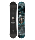 CAPITA Snowboard Scott Stevens PRO 155 (2018/2019)