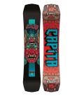CAPITA Snowboard Children of the Gnar 141 (2018/2019)