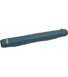 ION WS Chránič Mast Protector S Petrol