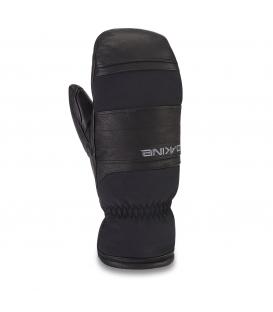 DAKINE Zimné rukavice Baron Mitt Black - L