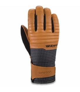 DAKINE Zimné rukavice Maverick Glove Rincoin - XL