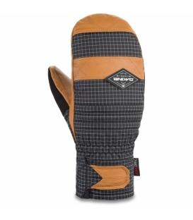 DAKINE Zimné rukavice Fillmore Mitt Rincoin - XL