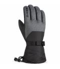 DAKINE Zimné rukavice Frontier Glove Carbon - M