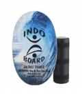 INDO BOARD Balansovacia doska Indo Original Wave + Roller