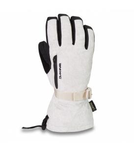 DAKINE Zimné rukavice Sequoia Glove Glacier - XS
