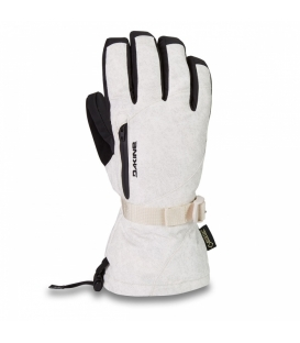 DAKINE Zimné rukavice Sequoia Glove Glacier - M