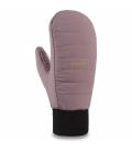 DAKINE Zimné rukavice Prima Mitt Shark - M