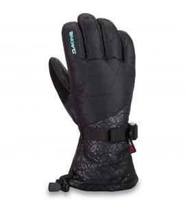 DAKINE Zimné rukavice Camino Glove Tory - XS