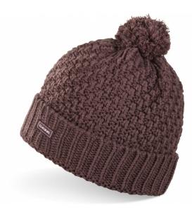 DAKINE Zimná čiapka Tiffany Beanie Amethyst