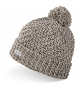 DAKINE Zimná čiapka Tiffany Beanie Grey