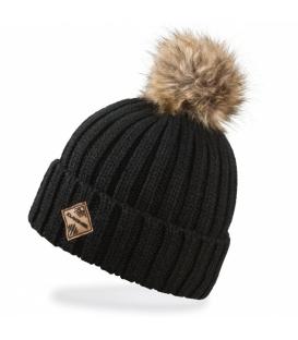 DAKINE Zimná čiapka Kylie Black