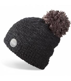 DAKINE Zimná čiapka Alex Black/Charcoal