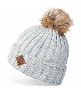 DAKINE Zimná čiapka Kylie Grey