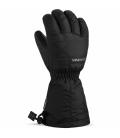 DAKINE Zimné rukavice Avenger Glove Black - K/S