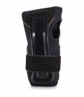 DAKINE Chránič zápästia Wristguard Black - XXL