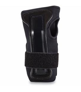 DAKINE Chránič zápästia Wristguard Black - M