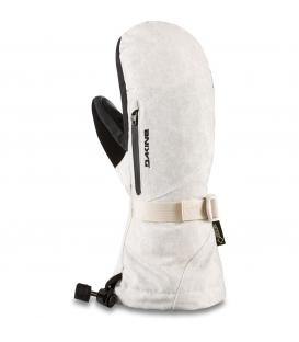 DAKINE Zimné rukavice Sequoia Mitt Glacier - S