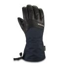 DAKINE Zimné rukavice Gore Continental Glove Black - M