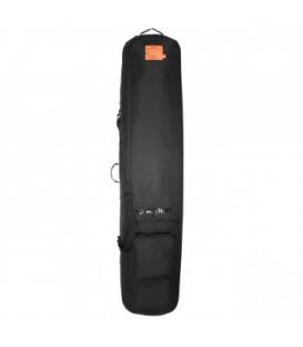 AMPLIFI Obal Na Snowboard Drone Bag Black 158