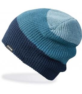 DAKINE Zimná čiapka Lester Midnight Blue