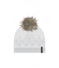 FISCHER Zimná čiapka Stockholm