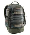 BURTON Batoh Distortion Pack Tusk Stripe 29l