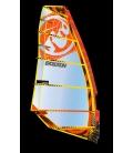 RRD Plachta Evolution MKVIII Orange 6.8