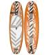 RRD Paddleboard Air SUP V3 10'6''x6''
