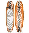 RRD Paddleboard Air SUP V3 10'4''x6'' + Karbónové pádlo Corner ZDARMA