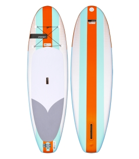 RRD Paddleboard Air 10'2''