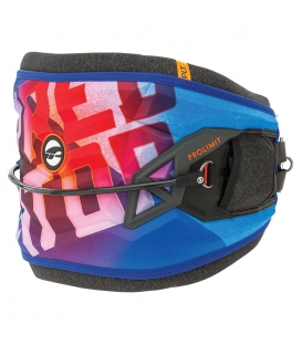 PROLIMIT Trapéz Kite Waist Predator LTD L