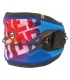 PROLIMIT Trapéz Kite Waist Predator LTD M