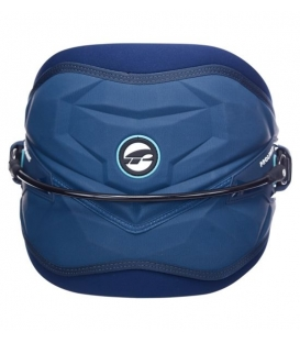 PROLIMIT Trapéz Kite Waist Edge Blue S