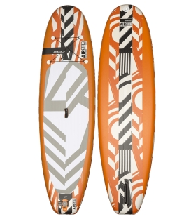 RRD Paddleboard Air SUP V3 10'4''x6''