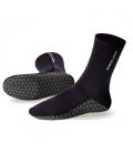 PROLIMIT Neoprénové Ponožky Neoprene Sock XL (45/46)