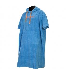 PROLIMIT Príslušenstvo Poncho OSFA Blue/Orange
