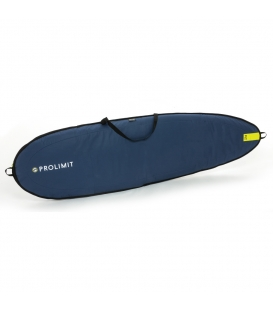 PROLIMIT Obal na ws WS Boardbag Sport Pewter/Yellow 238-60