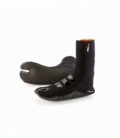 PROLIMIT Neoprénové Topánky Evo Boot Sock 3mm Dura Sole GBS 45
