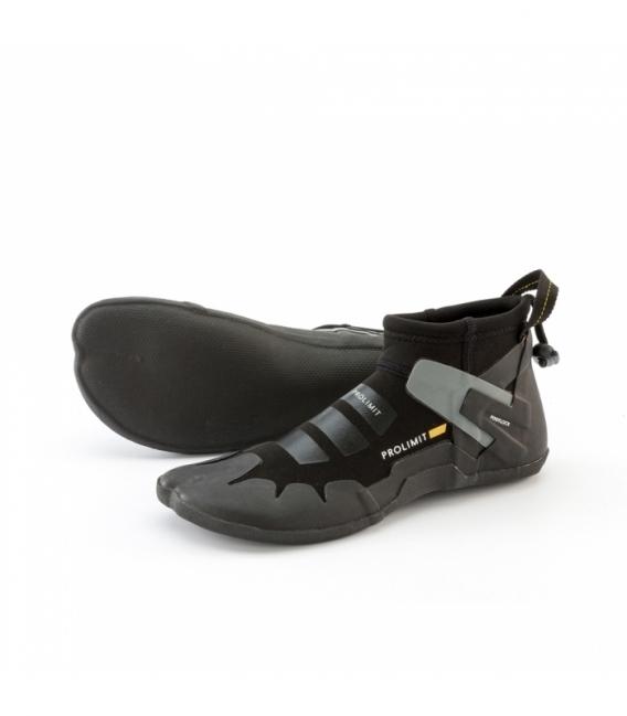 PROLIMIT Neoprénové Topánky Evo split-toe 3D shoe 43/44