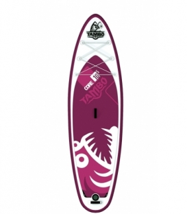 "TAMBO Paddleboard Core 10'5"" LADY 2019"